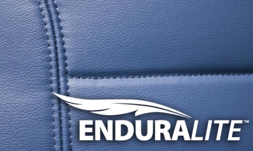 EnduraLite™ Synthetic