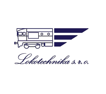 Lokotechnika s.r.o
