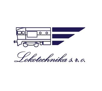 Lokotechnika s.r.o