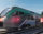 Stadler to Supply New Regional Diesel-Electric Trains to FNM