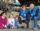 Deutsche Bahn Celebrates 15 Successful Years of Kids on Tour