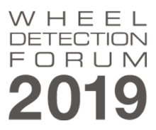 5th Wheel Detection Forum