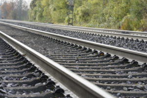 German Transport Minister Launches Additional Rail Projects