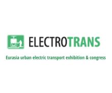ElectroTrans 2019