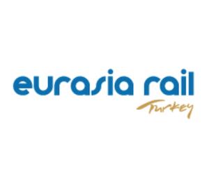 Global Railway Sector to Meet at Eurasia Rail