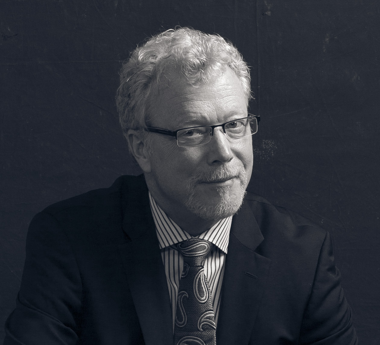 Richard Wankmuller Inland Rail