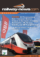 Railway-News Magazine InnoTrans 2018 Review