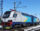 Alstom Joint Venture to Manufacture On-Board Transformers in Kazakhstan