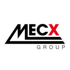 MECX Group