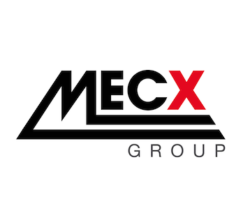 MECX Group