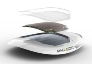 Phasor Achieves Commercial Milestone with Contracts Worth Over $300 million