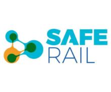 SafeRail 2019