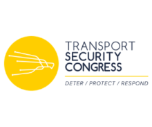 Transport Security Congress 2019