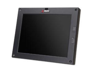ADLINK Driver Machine Interface_panel PC (DMI-1210)
