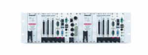 ADLINK Extensive IO CompactPCI platform (cPCI-3630)_1023