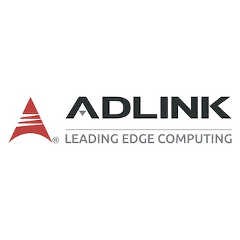 ADLINK Announces New Rugged, Fanless, Real-Time Video/Graphics Analytics AIoT Platform for Railway