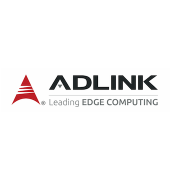 ADLINK to Present World's First MXM GPU Module Based on NVIDIA Turing Architecture at Embedded World