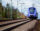 DB Arriva in Sweden: Company Commences Transport Contract in Schonen