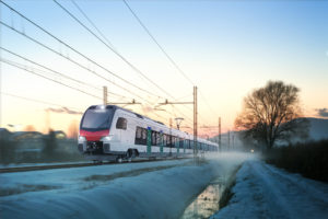 10 Must-Read Rail News Stories for Week 49