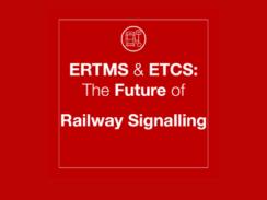 ERTMS & ETCS
