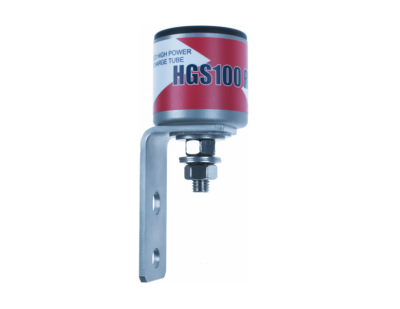 HAKEL HGS100RW Voltage limiting devices for railways