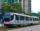 MTR Corporation Gets New Generation of Light Rail Vehicles