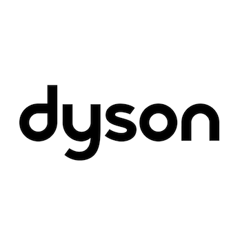 The Dyson Airblade Wash+Dry Hand Dryer