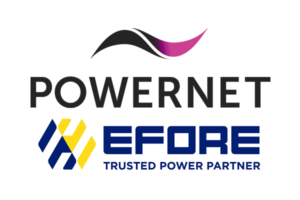 Efore Plc Acquires Powernet International Oy