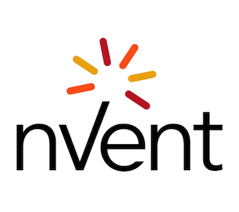 New nVent Rail World: How nVent Rail Products Work Together