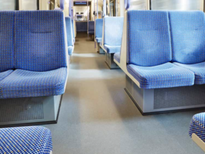Altro Transflor Safety Flooring