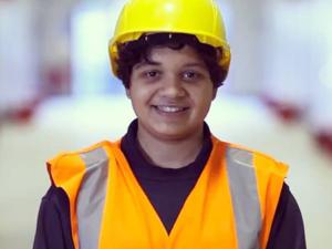 Thales Apprenticeships
