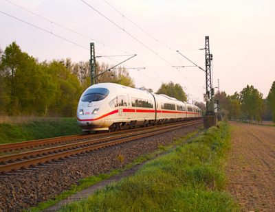 10 Must-Read Rail News Stories –Industry Insider for Week 7