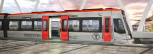UK: Stadler Wins Contract for 71 Trains for Wales & Borders Franchise