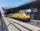 Czech Rail Companies RegioJet and Leo Express Carried 11.5 Million Passengers in 2018