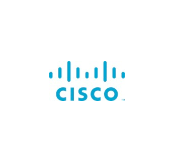 Cisco Connected Rail At-a-Glance