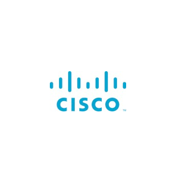 Cisco Connected Rail