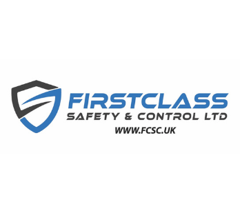 FirstClass Safety & Control Partners With Freightquip