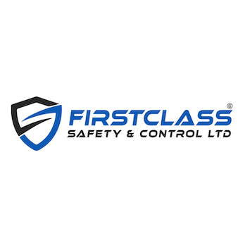 FirstClass Safety & Control Ltd