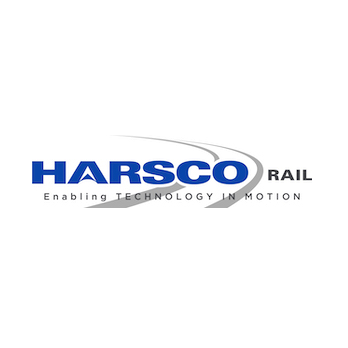 Harsco Rail Partners with Möser Maschinenbau to Launch UK-Based Grinding Machine