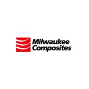 Milwaukee Composites Inc