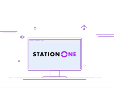 Alstom Launches Its StationOne Online Marketplace