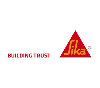 Sika Opens Third Plant in Indonesia