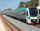 Penultimate Transperth B-series Train Travels from Queensland to Perth