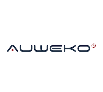 AUWEKO GmbH Renews Contract with Deutsche Bahn AG