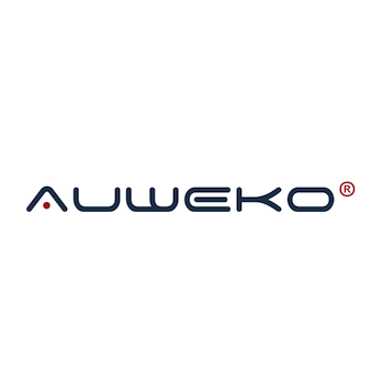 AUWEKO ORIGINAL Litter and Recycling Bins