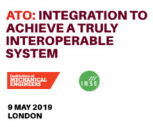 ATO: Integration to achieve a truly interoperable system