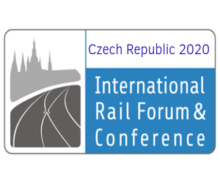 Internation Rail Forum and Conference