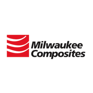 Milwaukee Composites Inc.