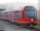 Stadler and Rhaetian Railway Unveil New Capricorn Train