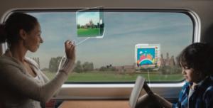 Nomad Digital – Smart Technology